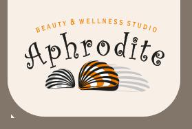 Aphrodite Studio